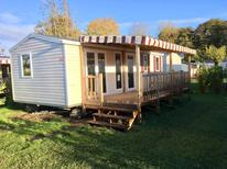 Ferienhaus 1503572 für 8 Personen in Les Mathes