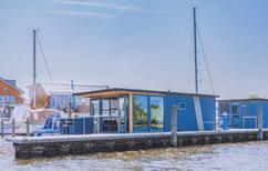 Ferienwohnung 1503579 für 4 Personen in Uitgeest