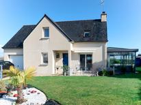 Holiday home 1503594 for 6 persons in Concarneau
