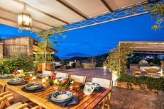 Casa de vacaciones 1503597 para 11 personas en Massa Lubrense