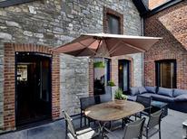 Vakantiehuis 1503619 voor 7 personen in Verlaine-sur-Ourthe