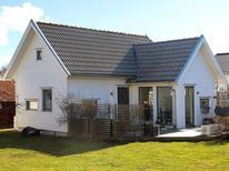 Appartement de vacances 1503633 pour 4 personnes , Falkenberg