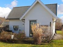 Holiday home 1503633 for 4 persons in Falkenberg