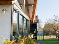 Holiday home 1503646 for 4 persons in Alphen