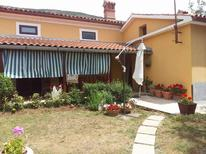 Holiday home 1503656 for 6 persons in Plomin