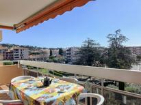 Holiday apartment 1503667 for 4 persons in Sainte-Maxime