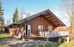 Ferienhaus 1503732 für 6 Personen in Kregme