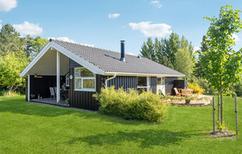 Holiday home 1503734 for 6 persons in Veddinge Bakker