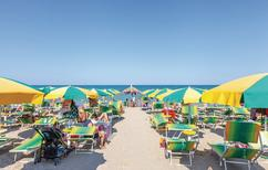 Ferienwohnung 1503753 für 4 Personen in Martinsicuro