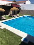 Holiday home 1503757 for 13 persons in Mesas de Guadalora