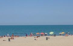 Ferienwohnung 1503758 für 5 Personen in Tirrenia