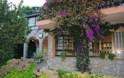 Vakantiehuis 1503759 voor 8 personen in San Vicente do Grove