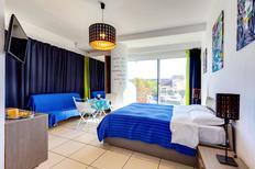 Apartamento 1503774 para 4 personas en Nápoles