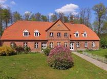Studio 1503794 für 2 Personen in Barkelsby