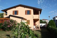 Vakantiehuis 1503813 voor 6 personen in Crveni Vrh