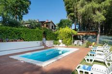 Ferienhaus 1503843 für 6 Personen in Colle di Val d'Elsa