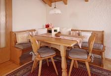 Appartement 1503859 voor 5 personen in Oy-Mittelberg