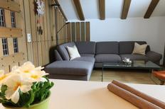 Holiday apartment 1503865 for 4 persons in Todtnau