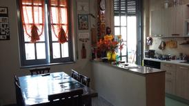 Holiday apartment 1503941 for 9 persons in Naples