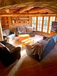 Ferienhaus 1504119 für 22 Personen in Arbúcies