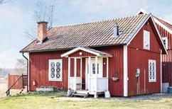 Dom wakacyjny 1504121 dla 6 osób w Gullaskruv