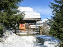 Holiday home 1504134 for 11 persons in Grimentz