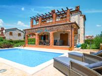 Holiday home 1504141 for 6 persons in Vodnjan