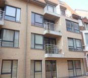 Appartement 1504167 voor 3 volwassenen + 2 kinderen in Bredene