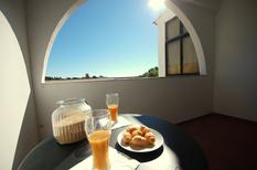 Holiday apartment 1504174 for 5 persons in Albufeira