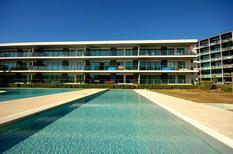 Apartamento 1504193 para 3 personas en Vilamoura