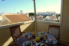Appartamento 1504195 per 4 persone in Vilamoura