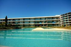 Holiday apartment 1504199 for 4 persons in Vilamoura