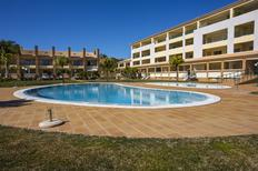 Holiday apartment 1504203 for 4 persons in Vilamoura