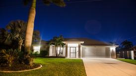 Holiday home 1504245 for 6 persons in Cape Coral