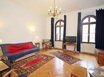 Rekreační byt 1504324 pro 4 osoby v Baden an der Schwechat