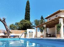 Casa de vacaciones 1504337 para 4 personas en Sinarades