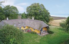 Ferienhaus 1504409 für 9 Personen in Dyngby