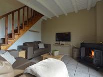 Ferienhaus 1504472 für 7 Personen in Mont-Malmedy