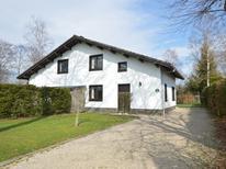 Ferienhaus 1504473 für 7 Personen in Mont-Malmedy