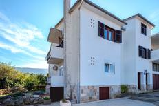 Holiday apartment 1504485 for 7 persons in Jelsa
