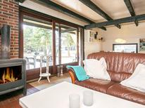 Holiday home 1504489 for 6 persons in Agger
