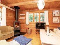 Ferienwohnung 1504493 für 6 Personen in Oksbøl-Grærup