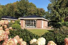 Rekreační dům 1504508 pro 4 osoby v Oldebroek