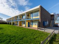 Appartement 1504512 voor 4 personen in Vlissingen
