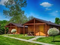Casa de vacaciones 1504573 para 4 personas en Darlowo