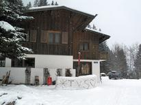 Holiday home 1504617 for 38 persons in Silbertal