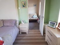 Dom wakacyjny 1504736 dla 2 osoby w Guisborough