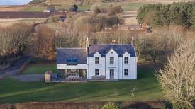 Holiday home 1504741 for 10 persons in Kirriemuir