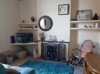 Rekreační dům 1504747 pro 8 osob v Lingdale