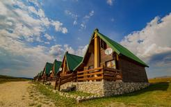 Holiday home 1504775 for 6 persons in Žabljak